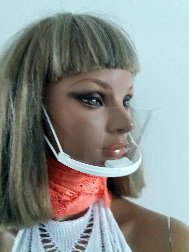 minifacemask10201.jpg