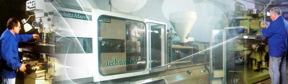 Modern mechanical equipment